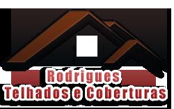 Rodrigues Telhados e Coberturas - Reforma e Construção